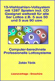 casino einzahlen neteller mit 5 euro
